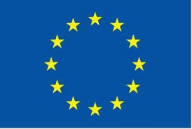 Zubehör      des Themas Michel Europa  '