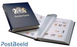 Einsteckbuch G (Niederlande)