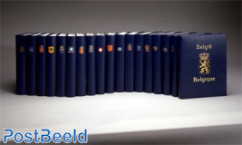 Einsteckbuch G (United Nations)
