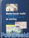 Nederlands-Indië in oorlog - correspondentie van 10 mei 1940 tot december 1949, P.R. Bulterman
