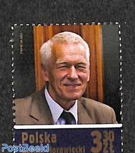 Kornel Morawiecki 1v