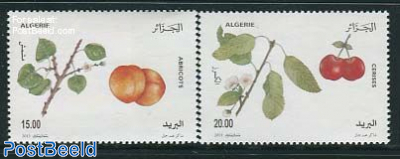 Fruits 2v