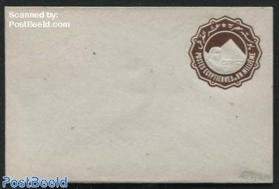 Envelope 1M