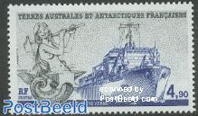 Jules Verne (ship) 1v