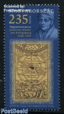 Regiomontanus 1v