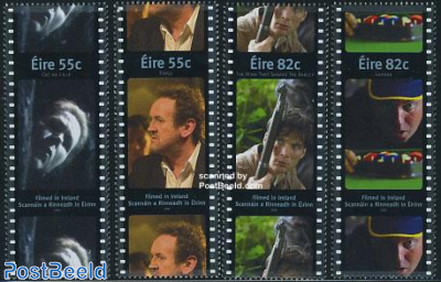 Film in Ireland 4v
