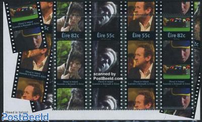 Film in Ireland s/s