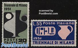 Milano Trienale 2v