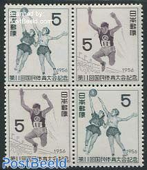 Kobe games [+]