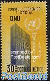 UNO council 1v