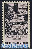 L. Cardenas 1v