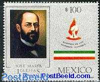 J.M. Iglesias 1v