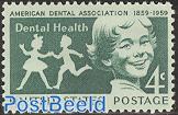 Dental association 1v