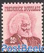 F. Douglas 1v, normal paper