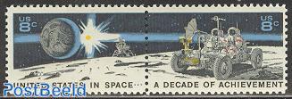 Mooncar 2v [:]